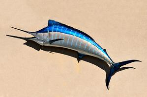 blue-marlin-2891552_1280
