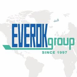 everok